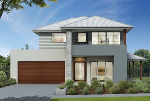 Lot 42 Skippers Place, Coomera Waters, Qld 4209