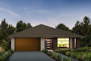 Lot 107 Vantage Court, Bolwarra Heights, NSW 2320