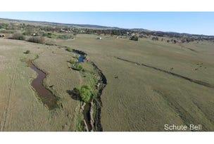 . 80.8 ha, Gunning, NSW 2581