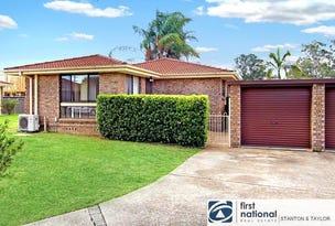 6/61-67 IRWIN Street, Werrington, NSW 2747