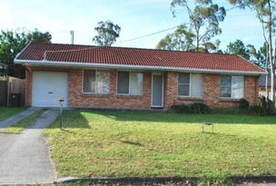 24 Loongana  Ave, Blue Haven, NSW 2262