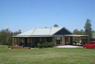 496 Tocal Road, Mindaribba, NSW 2320
