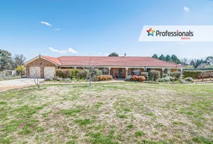 26 Claremont Drive, White Rock, NSW 2795
