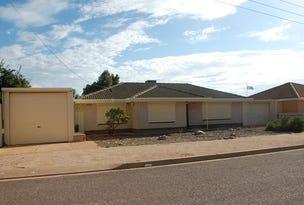 3 Andrew Avenue, Stirling North, SA 5710