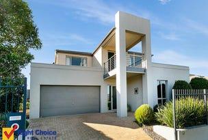 13 Wollingurry Street, Haywards Bay, NSW 2530