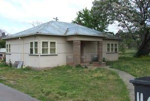 40 Bronzewing Street, Tahmoor, NSW 2573