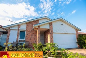 157 South Liverpool Rd, Green Valley, NSW 2168