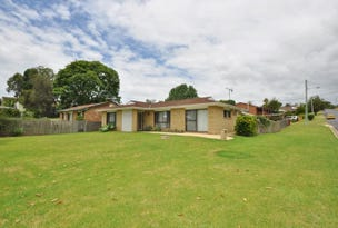 14 Station Street, Macksville, NSW 2447