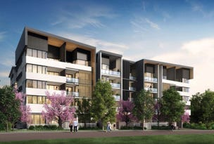 Brand New Luxury Units, Cannon Hill, Qld 4170