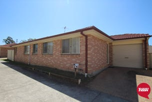 2/114A Hartington Street, Rooty Hill, NSW 2766