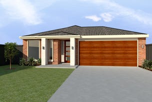 Lot 1 (No 3)  Orchid Drive (823m2 Eastern Shores), Grantville, Vic 3984