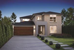 Lot 206 Cumberland Terrace, Strathfieldsaye, Vic 3551
