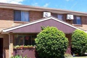 10/128 auburn road, Auburn, NSW 2144