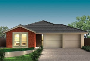 Lot 12 Apsley Close, Angle Vale, SA 5117