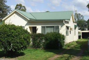 34 Hunter Terrace, Muswellbrook, NSW 2333