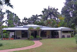 217 Old Peachester Road, Peachester, Qld 4519