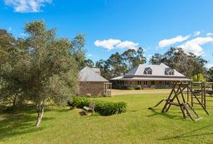98 Pitt Town Road, Kenthurst, NSW 2156