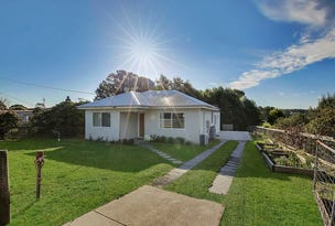 34 Great Ocean Road, Lavers Hill, Vic 3238