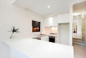 26A Bucknell Street, Newtown, NSW 2042