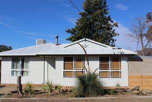 3 Beverley Close, Kootingal, NSW 2352