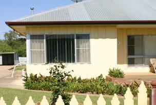 1/29 Fitzroy Street, Junee, NSW 2663