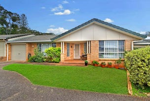 2/157 Pacific Dr, Port Macquarie, NSW 2444