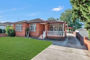 15 Jane Street, Smithfield, NSW 2164