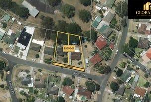 3 & 5 Albany Street, Busby, NSW 2168