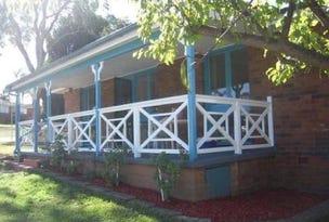 1 Creigan Road, Bradbury, NSW 2560