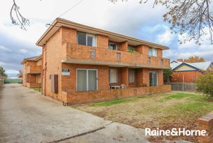 7/67 Piper Street, Bathurst, NSW 2795