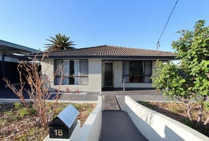 18 Alamein Walk, West Bathurst, NSW 2795