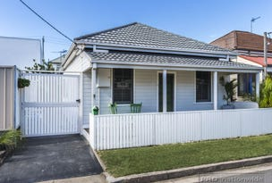 9 Lott Street, Maryville, NSW 2293