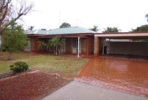 70 Riverside Avenue, Mildura, Vic 3500