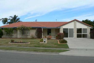 7 Kookaburra Drive, Eli Waters, Qld 4655