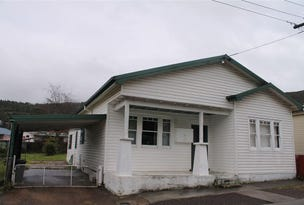 3 Williams Avenue, Queenstown, Tas 7467