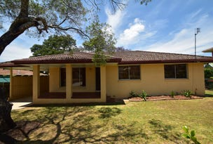 64 Sardon Street, Centenary Heights, Qld 4350