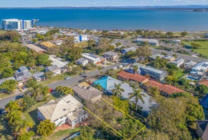 24 Alfred Street, Woody Point, Qld 4019