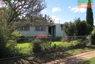 121 King Street, Caboolture, Qld 4510