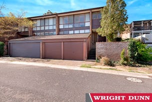 26 Sulman Place, Phillip, ACT 2606