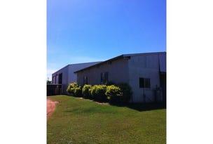 103 Weaber Plains Road, Kununurra, WA 6743