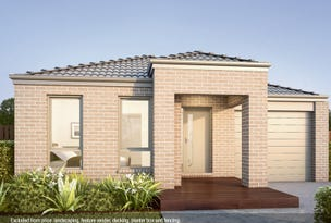 Lot 9 Wollemi Drive, Shepparton, Vic 3630