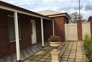 Unit B/49 Vaux St, Cowra, NSW 2794