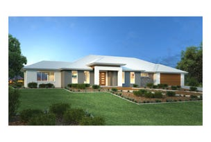 Lot1 Lewis Drive, The Crossing, Karalee, Qld 4306