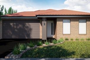Lot 109 Pavilion Estate, Clyde, Vic 3978