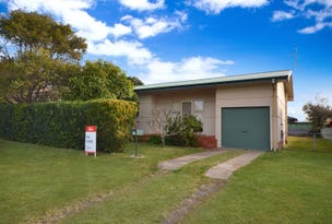 103 GRANT STREET, Port Macquarie, NSW 2444