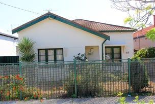 28 Ruth Street, Perth, WA 6000