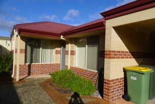 * 4/29-31 THROSSELL STREET, Collie, WA 6225