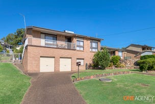 90 Acacia Avenue, North Lambton, NSW 2299