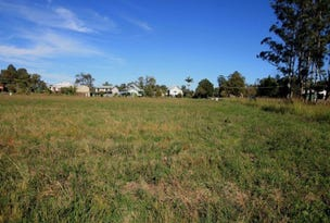 Lot 9,10,11 & 12, New Street, Brushgrove, NSW 2460