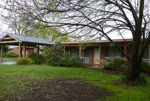 15-17 Moe-willow Grove Rd, Willow Grove, Vic 3825
